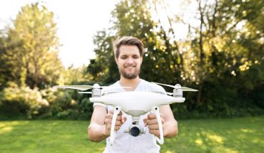 best drone under 100 with camera